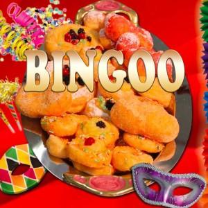 Bingoo
