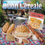 buon-cereale