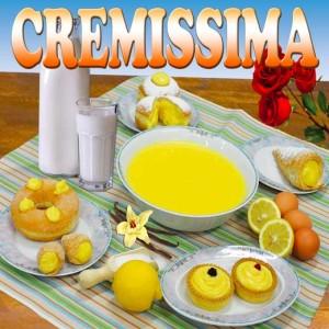 Cremissima