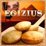 Egizius