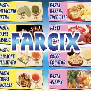 Farcix