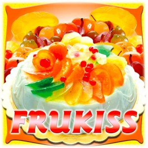 Frukiss