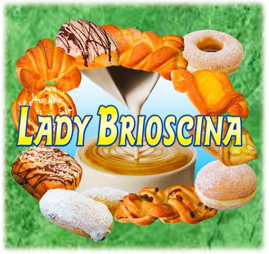 lady-brioscina1