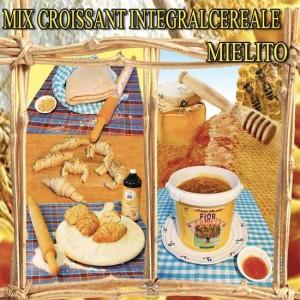 Mielito-e-Mix-Croissant