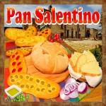 Pan Salentino
