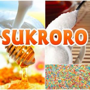 Sukroro