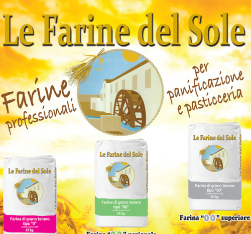 farine-amidi
