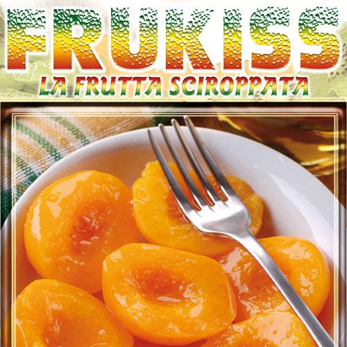 frukiss-la frutta sciroppata thumb