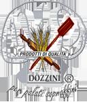 R.Dozzini S.r.l.s.