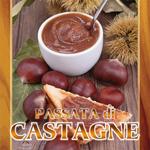 PASSATA DI CASTAGNE