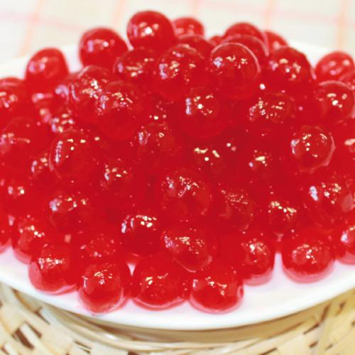 perle-di-gelatina