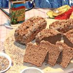pane-senza-grano