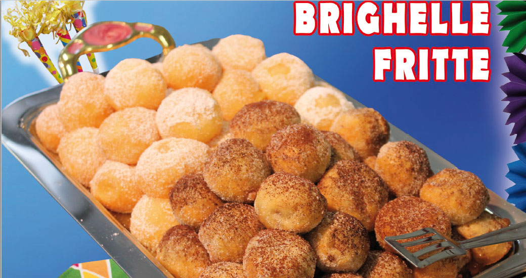 brighelle-fritte-slide