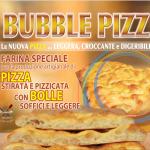 bubble-pizz-550