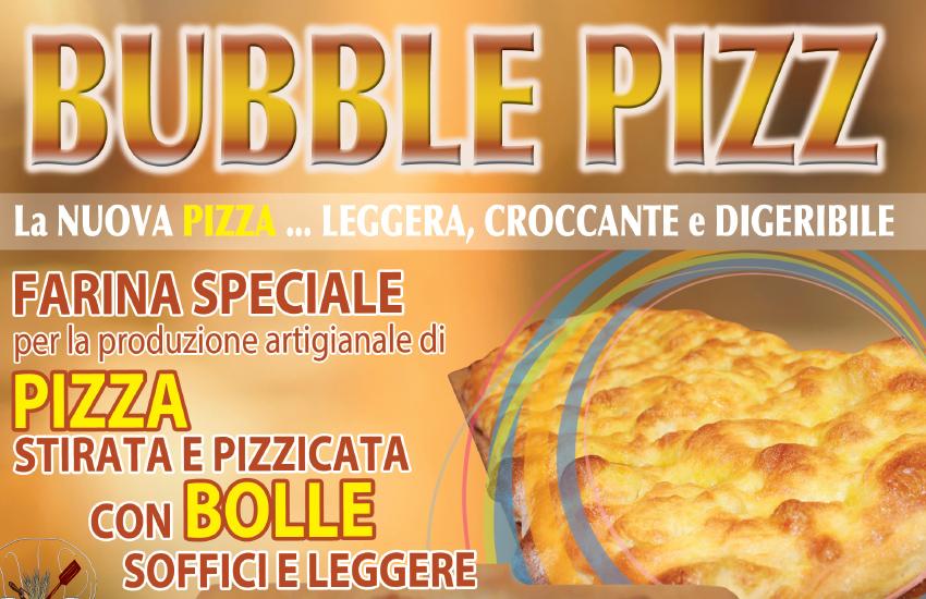bubble-pizz-850